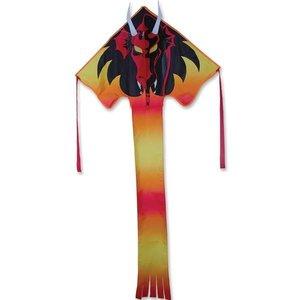 Premier Kites Large Easy Flyer Fire Starter