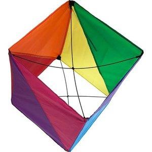X-Kites Arco Box Rainbow