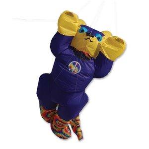 Premier Kites Peace Bear