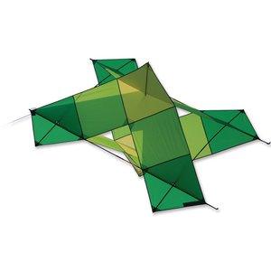 Premier Kites Key Lime Dimension X