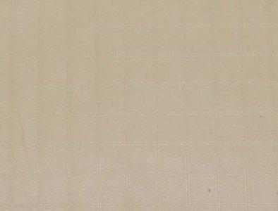 White Icarex Spinnaker Polyester per meter