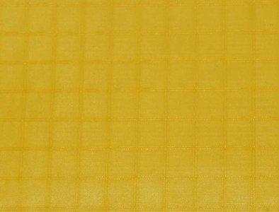 Yellow Icarex Spinnaker Polyester  per meter