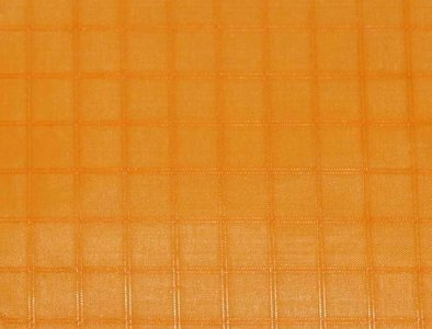 Gold Icarex Spinnaker Polyester per meter
