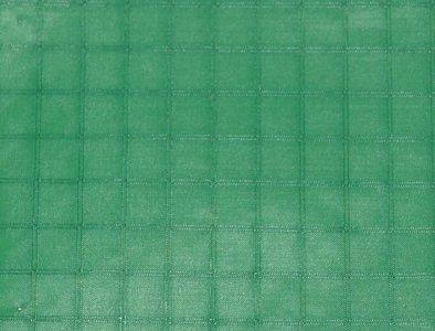 Forest Icarex Spinnaker Polyester per meter