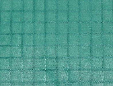 Cedar Icarex Spinnaker Polyester per meter