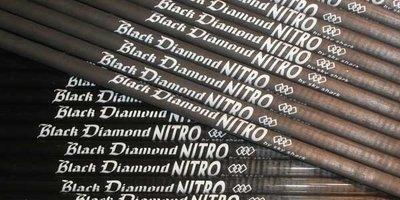Skyshark Nitro Standard