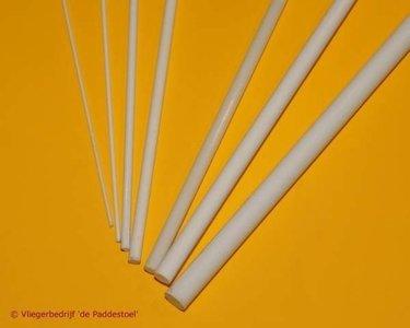 Glasfiber 3 mm - 100 cm