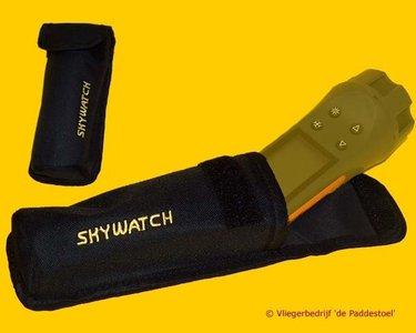 Skywatch Riemtas Eole / Meteos