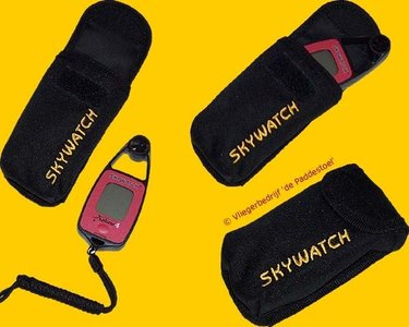 Skywatch Riemtas Xplorer