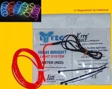 Ly-Tec Wire Lichtsnoer 1