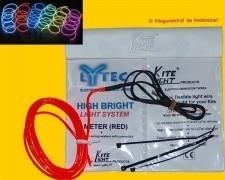 Ly-Tec Wire Lichtsnoer 2