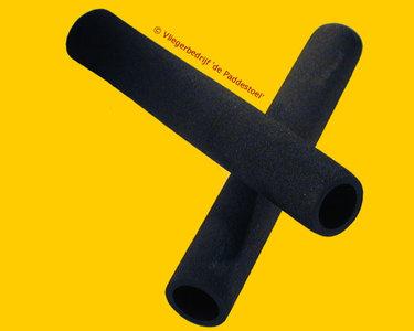 Peter Lynn Anti-Slip Rubber voor ST