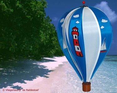 CIM Ballon Nautic windspel