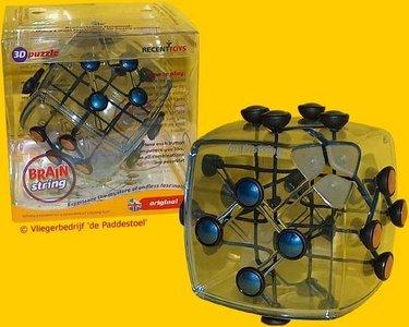 Recent Toys Brainstring - IQ Puzzel