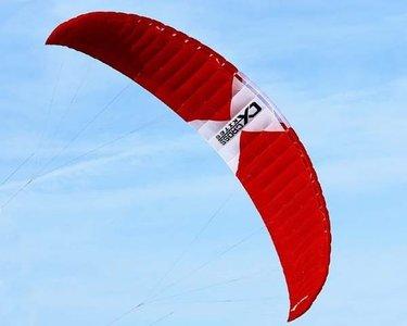 Cross Kites Sonic 13.0