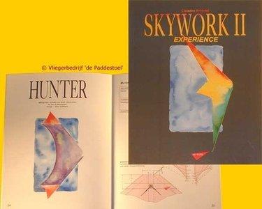 Skywork II