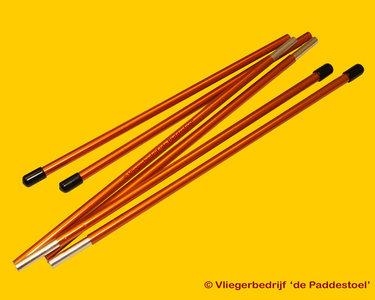Peter Lynn Phantom 18 Compact Sticks