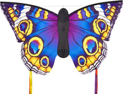 HQ Butterfly Buckeye 'L'