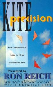 Kite Precision