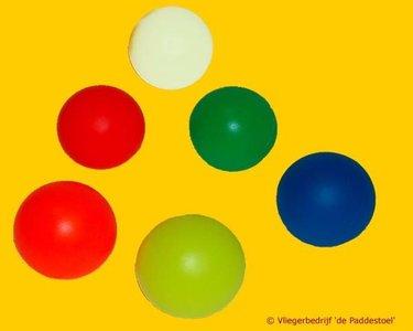 G-Force Bouncing Ball Ø 65mm