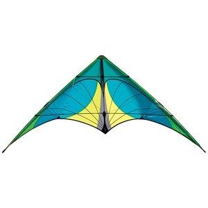 Prism Nexus Special Edition Seafoam