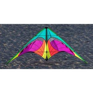 Prism Quantum Special Edition Throwback