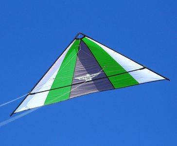 Cross-Kites-Speedwing-X3-Demo