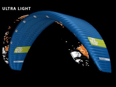 Peter Lynn Aero V2 16 Ultra Light
