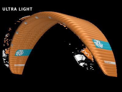 Peter Lynn Aero V2 21 Ultra Light