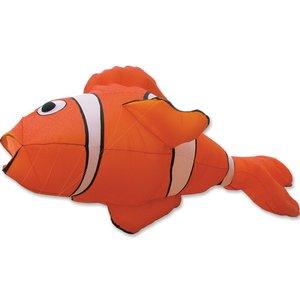 Premier Kites Clownfish 30Ft.