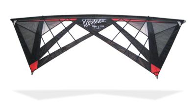 Revolution 1.5 Reflex RX Spider Web