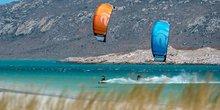 Peter Lynn Hook V2 6 Blue