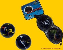 Eclips XL Knikker per stuk