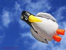 CIM Penguin L Windvaan