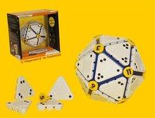 Recent Toys Icosoku - IQ Puzzel