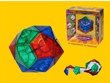 Recent Toys Mindjewel - IQ Puzzel