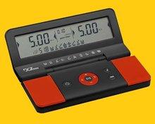 Schaakklok DGT 960 Zwart
