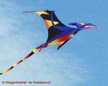 Premier Kites Pterodactylus