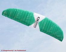 Cross Kites Sonic 7.5