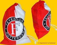Knikkerzak Feyenoord