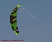 Peter Lynn Twister 3.0