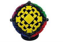Recent Toys Gear Ball - IQ Puzzel