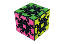 Recent Toys Gear Cube - IQ Puzzel