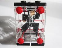 Recent Toys Houdini - IQ Puzzel