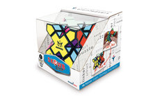 Recent Toys Skewb Extreme - IQ Puzzel
