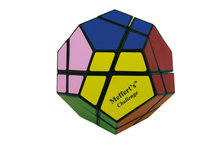 Recent Toys Skewb Ultimate - IQ Puzzel