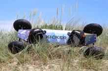 Kheo Kicker V3 Landboard 8 Inch