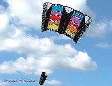 Premier Kites Power Sled 81 Teleflex