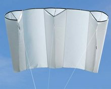Premier Kites Power Sled 36 Uni
