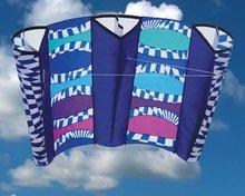 Premier Kites Power Sled 36 Cool Flex